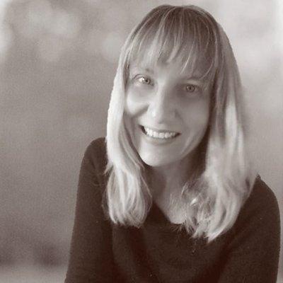 Connie Harrington