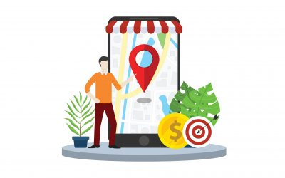 Using Google My Business in Your Small Business Strategy
